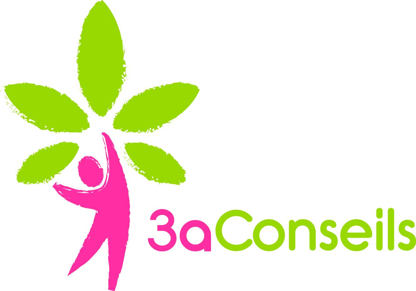 3A Conseils